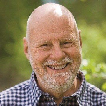 Björn Lundén